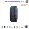 chinese radial car tyres pcr tyres top tire brands