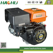 hot sale popular good quality rc gas engine for sale for farm use