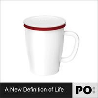 Personalized cheap Ceramic tea tea mug