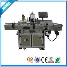 Import china products oral liquid bottle labeling machine most selling product in alibaba