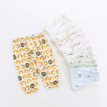 High Quality Casual Soft Corduroy Cool Summer Printed <strong>Boy</strong> <strong>Pants</strong>