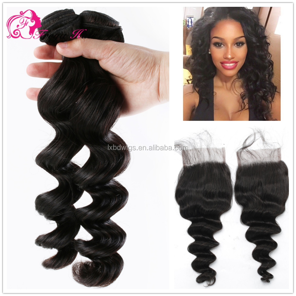 New hair styles virgin brazilian hair wholesale hair extension <strong>human</strong>