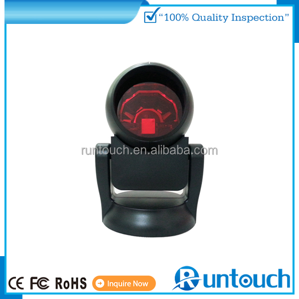 Runtouch RT-S620 Quick links to our most popular Supermarket Multiline Barcode Scanner