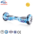 2017 best selling hoverboard cheap two wheel scooter