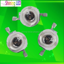 Shenzhen Factory 3W LED 850 nm Epistar