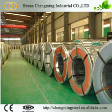 China old brand construction design PPGI coil& sheet/GB PPGI sheet in different colour/1mm vietnam ppgi steel coil/sheet price