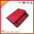 Waterproof Breathable Nylon Seat Cover Mat Pet Cat Dog Car Travel Seat Bag
