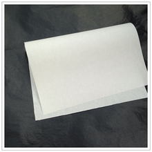 wood pulp heavy duty diesel oil filter paper