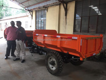 Cargo Use For and ISO 9001,CCC Certification Cargo Tricycle Diesel Engine