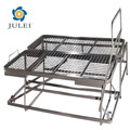 Superior Quality Double Layer Metal Sofa Bed Base