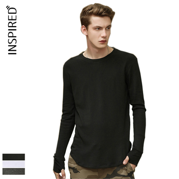 New Summer Fashion Casual mens street cool tee shirts