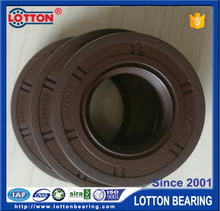 LOTTON Low MOQ Rubber Oil seal For Robot BZ6805E
