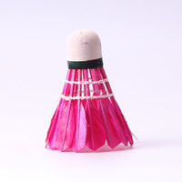 Hot Sale Cheap Durable Badminton Club