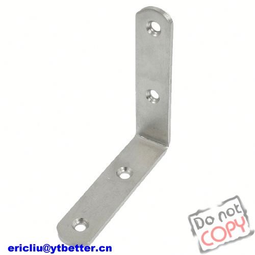 aluminum sign mounting brackets