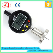 ACE Depth measuring instrument for piecework