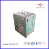 2016 OEM High Quality New Plastic Injection Mould Factory