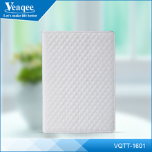 Veaqee High Quality Waterproof Explosion Proof Unbreakable Protective Case For Ipad