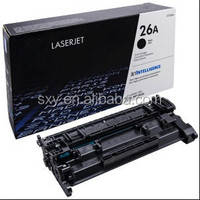 New model School Supply Laser Printer Original Black Genuine Toner Cartridge for HP CF226A