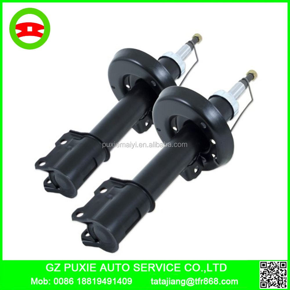 Auto Part Suspension System Coilover Shocksr 31316786005 for BMW 3series E82 E91 E92 E93