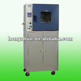 Computer Type Puncture Voltage Test Machine for Enameled Wire (HZ-4113A)
