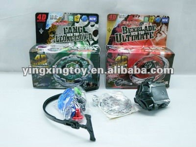 2012 hot selling cheap spinning top toys
