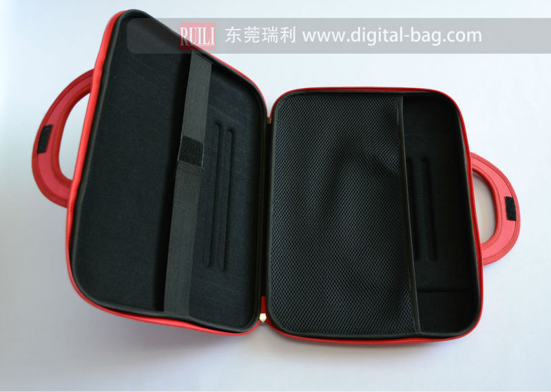 Hard Carrying Case Bag for Notebook/Laptop