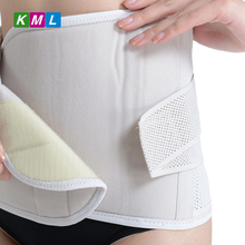 So Comfortable You forget you have it on --negative ion waist belt