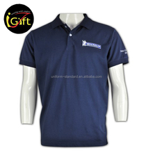 Wholesale Gents Athletic Silk Polo Shirts