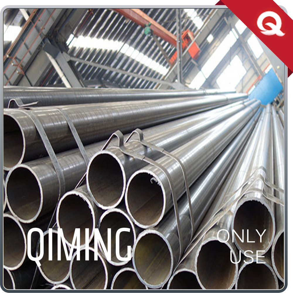 direct buy china astm a106/a53 gr.b sch 80 semaless carbon steel pipe for buildings materials