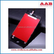 Cheapest price in shenzhen lcd with digitizer for iphone 4,for iphone 4 4s tester test board test lcd and touch screen