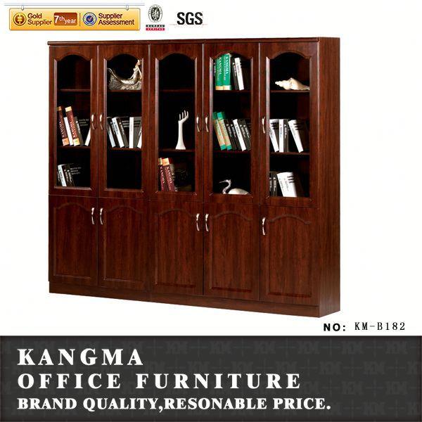29 Amazing Office Desks Jamaica