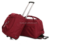sports trolly bags for boys from China