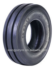 Agricultural F2-2 tire with high quality and competitive price