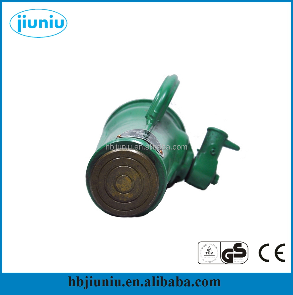 Leveling screw jacks, mechanical screw jack, car jack