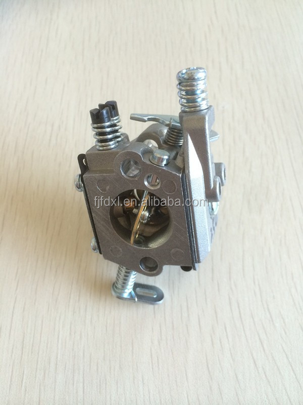 Brand New Carburetor Carb Fit STIHL 021 023 025 MS210 MS230 MS250