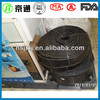 jingtong rubber China waterproofing rubber waterstop products