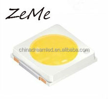 Hottest wholesale High brightness 3030 led chip bridgelux chip