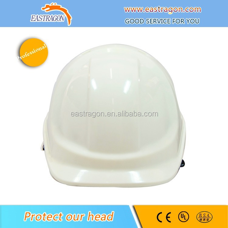 Industrial Safety Types of Safety Helmet Price