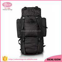 High quality 600D tactical military backpack from China