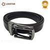 Factory Direct Italian Genuine Leather Belt