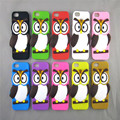 OEM wholesale custom silicone mobile phone case cell phone cases phone cover