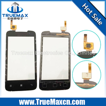 Wholesale Touch panel Top quality Touch screen Digitizer For Lenovo A390