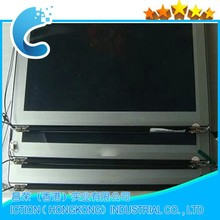 "NEW 11.6"" LCD LED Screen Assemble For Macbook Air 11.6"" A1370 A1465 LCD MC506 MC508 MC968 MC969 P/N:B116XW05 LED Laptop Screen"