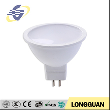 LONGGUAN LG-GU5.3 SMDPL03 wholesale Useful offroad led spot light