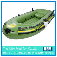 OEM boat inflatable /self inflating boat /rigid inflatable boats