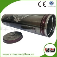 Alibaba China Wholesale High Quality Wine Boxes Or Beer
