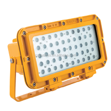 Marine LED Ex-proof Floodlight 50W
