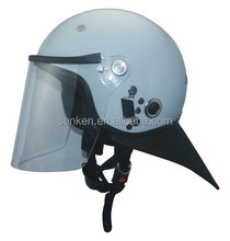 French style police riot helmet/Military helmet