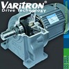 Varitron Helical Gearbox Motor Speed Reducer gear manufacture