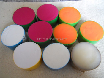 Nylon 612 Monofilament for brush making